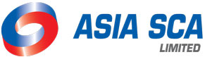 asia sca limited